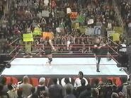 January 25, 1999 Monday Night RAW.00027