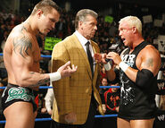 Smackdown-30-March-2007.7