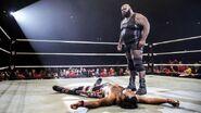 11-8-14 WWE 7