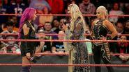 11.21.16 Raw.43