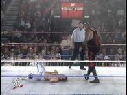 April 12, 1993 Monday Night RAW.00023