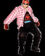Konnan2
