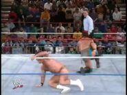 March 22, 1993 Monday Night RAW.00013