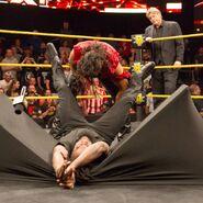 NXT 11-9-16 19