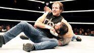 WrestleMania Revenge Tour 2015 - Cardiff.10
