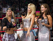 August 29, 2005 Raw.20