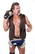 Cody Deaner