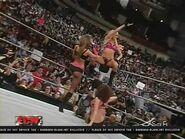 ECW 1-30-07 1