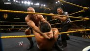 October 9, 2013 NXT.00003
