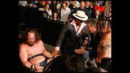 Raw-19March2007.16