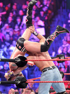 Royal Rumble 2011.13