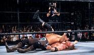 Survivor Series 2002.18