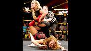 NXT 214 Photo 13