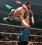 Raw 2.14.2011.5