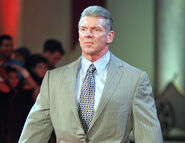 Royal Rumble 2006.9