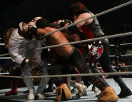 Royal Rumble 2007.39