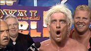 Top Royal Rumble Moments 37