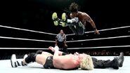 11-16-13 WWE 10