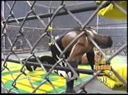 Fall Brawl 1998.00046