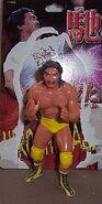 Hiroshi Hase Toy 1