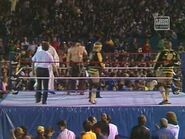 WWF Big Event.00001