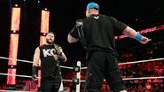 6-1-15 Raw 23