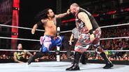 February 29, 2016 Monday Night RAW.51