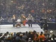 March 2, 2000 Smackdown.00002