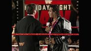 March 21, 1994 Monday Night RAW.00017