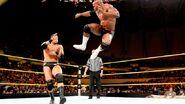 NXT 110 Photo 006