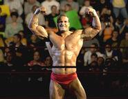 Raw-11-April-2005.8