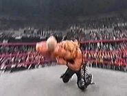 SuperBrawl Revenge.00050