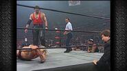 The Best of WCW Nitro Vol. 3.00012