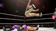 WWE World Tour 2013 - Munich 2