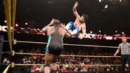 8.10.16 NXT.7