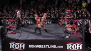 ROH - NJPW War Of The Worlds.00005