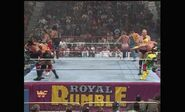 Royal Rumble 1995.00035