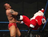 Smackdown-22-Dec-2006.16