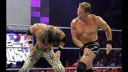 7.2.09 WWE Superstars.5