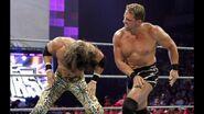 7.2.09 WWE Superstars.5
