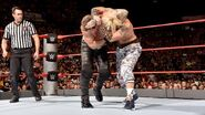 9-26-16 Raw 49
