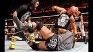April 19, 2010 Monday Night RAW.5