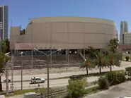 Miami Arena 1