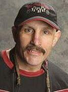 Paul Ellering 18