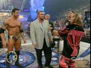 Raw-14-06-2004.9