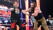 November 30, 2015 Monday Night RAW.22