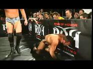 ROH Border Wars 2013.00005