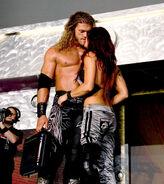 Raw 16-5-2005 6