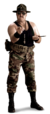 Sgt Slaughter Full