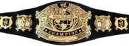 WWE Undisputed Championship